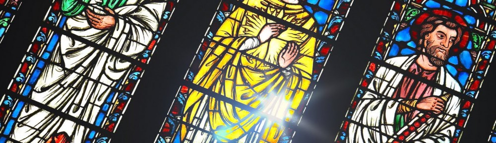 Newarthill & Carfin Parish Church of Scotland